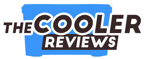 The Cooler Reviews